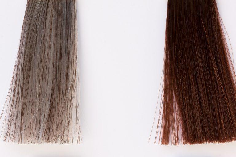 hair-834573_1920